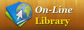 On-Line Library